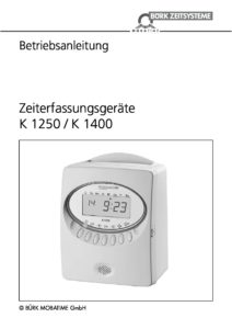 Betriebsanleitung-K-1250_K-1400_neu1.pdf - Thumbnail