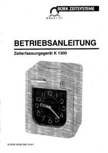Betriebsanleitung-K-13001.pdf - Thumbnail