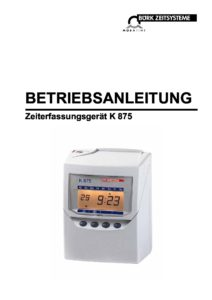 Betriebsanleitung-K-8751.pdf - Thumbnail