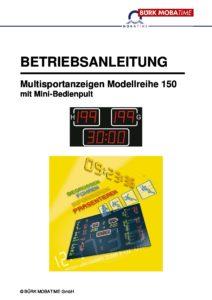 Betriebsanleitung-Sportanzeigen-Modellreihe-150.pdf - Thumbnail