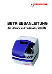 Betriebsanleitung-ZS-52001.pdf - Thumbnail