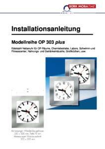 Inst.-Anl.-OP-303-plus-2013.pdf - Thumbnail