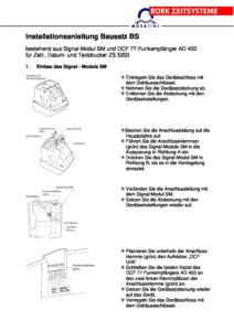 Inst.-Anl.-ZS-5200-Option-BS1.pdf - Thumbnail