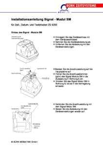 Inst.-Anl.-ZS-5200-Option-SM1.pdf - Thumbnail