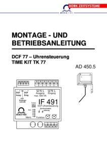 MUB-TK-77i-V1.2.pdf - Thumbnail