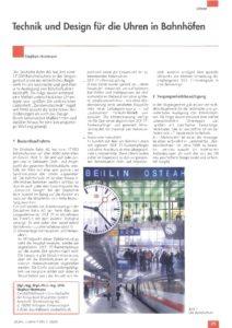 S-D-11-2003.pdf - Thumbnail