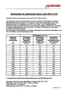 SichtweitenUhren_2004.pdf - Thumbnail