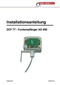 TB-800116.04-AD-450.pdf - Thumbnail