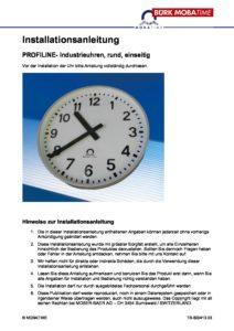 TB-800413.03-Profiline-Installationsanleitung-PLN-rund-einseitig.pdf - Thumbnail