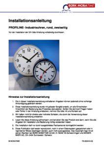 TB-800414.06-Profiline-Installationsanleitung-PL-rund-zweiseitig.pdf - Thumbnail