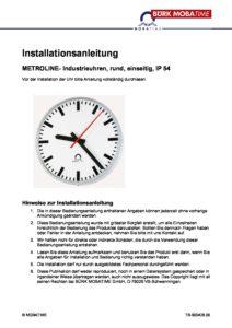 TB-800428.05-Metroline-Installationsanleitung-ML-rund-einseitig.pdf - Thumbnail