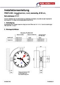TB-800433.01-Profiline-Installationsanleitung-PLN-rund-zweiseitig-SK_II-DM_40.pdf - Thumbnail