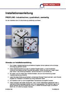 TB-800640.03-Profiline-Quad-Installationsanleitung-PLQ-quadratisch-zweiseitig.pdf - Thumbnail