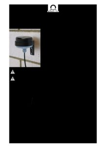 TD-800348.12-GPS-4500-SP-4500.pdf - Thumbnail