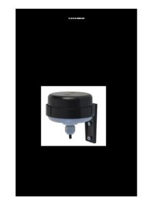 TD-800537.05-DCF-4500-.pdf - Thumbnail