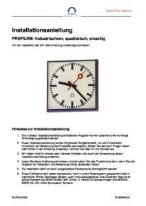 TD-800639.01-Profiline-Quad-Installationsanleitung-PLQ-quadratisch-einseitig.pdf - Thumbnail