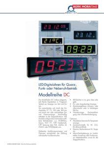 130_PR_CS6_Digitaluhren_DC_150dpi.pdf - Thumbnail
