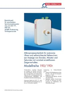 290_PR_CS6_Basisuhrwerke_190_190t_150dpi.pdf - Thumbnail