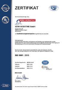 DQS-Zertifikat-2022-dt.pdf - Thumbnail