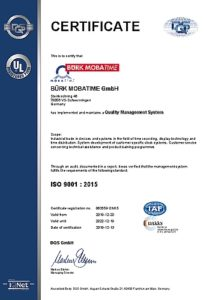 DQS-Zertifikat-2022-engl.pdf - Thumbnail