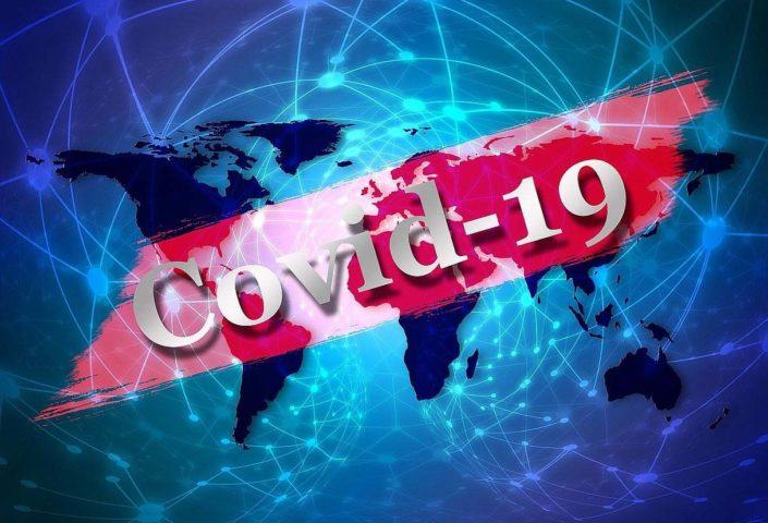 Kundeninformation bzgl. Lieferfähigkeit aufgrund COVID-19 (Coronavirus)