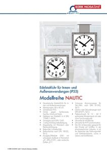 090_Analoguhren_NAUTIC.pdf - Thumbnail