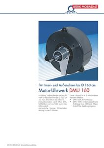 355_PR_CS6_Motor-Uhrwerke_DMU_160_150dpi.pdf - Thumbnail