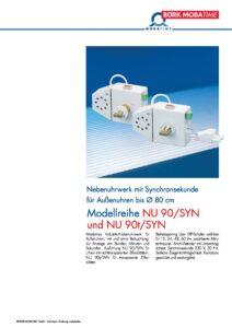 280_PR_Nebenuhrewerke_NU90SYN_NU90tSYN.pdf - Thumbnail