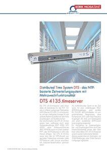 550_PR_Zeitserver_DTS_4135.pdf - Thumbnail