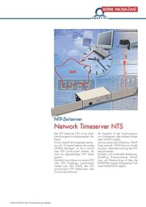 580_PR_Zeitserver_NTS.pdf - Thumbnail