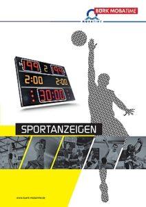 07_Sportanzeigen-Broschüre.pdf - Thumbnail