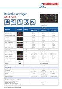 758_PR_MSA_570.pdf - Thumbnail