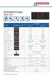 762_PR_MSA_401.pdf - Thumbnail