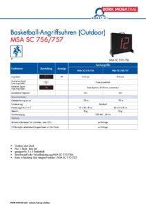 765_PR_MSA_SC_756_757.pdf - Thumbnail