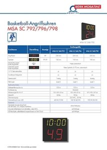 766_PR_MSA_SC_792_796_798.pdf - Thumbnail
