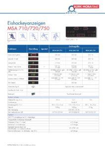 769_PR_MSA_710_720_750.pdf - Thumbnail