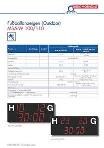 773_PR_MSA-W_100_110.pdf - Thumbnail