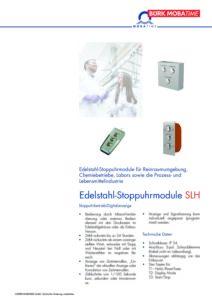 215_Datenblatt_SLH-Stoppuhrmodule.pdf - Thumbnail