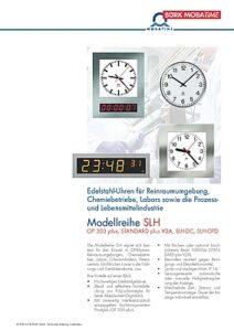 215_PR_Edelstahl_Digitaluhren_SLH.pdf - Thumbnail