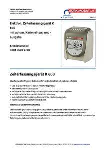 800_AT_Zeiterfassungsgeraet_K600.pdf - Thumbnail