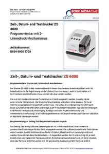 850_AT_Zeit_Datum_Text_Drucker_ZS6000.pdf - Thumbnail