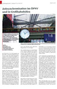 Regiotrans-2020.pdf - Thumbnail