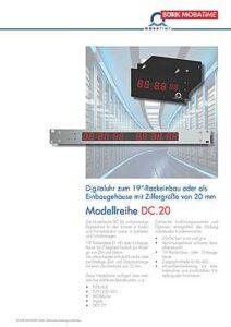 245_Einbauuhr_DC_20.pdf - Thumbnail