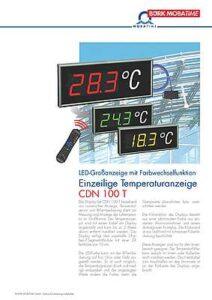 645_PR_LED-Grossanzeigen_CDN_100_T.pdf - Thumbnail