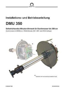 BD-800538.06-DMU-350-Installation.pdf - Thumbnail
