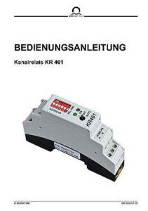 BD-800591.01-KR-461-Channel-relay.pdf - Thumbnail