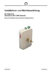 BD-800604.01-Uhrwerk-BU-190-S-48-Installation.pdf - Thumbnail