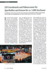 LED-Scoreboards-und-Videoscreens_Kompendium_Sporthalle.pdf - Thumbnail