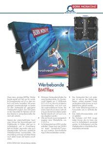 784_PR_Werbebande_BMTflex.pdf - Thumbnail