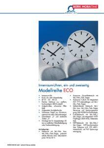 010_PR_Analoguhren_ECO.pdf - Thumbnail